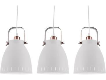 Leitmotiv Mingle Deckenlampe