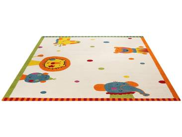 Sigikid Animal Festival Kinder-Teppich
