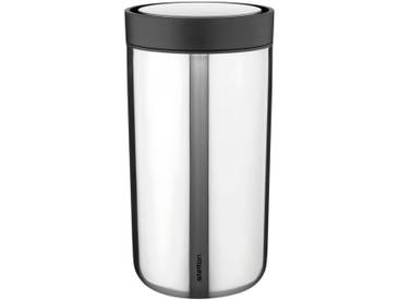 stelton To Go Click 670 Thermobecher Xtra-Thermo