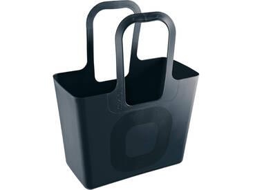 Koziol TASCHE XL Tasche
