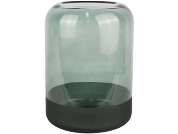 Present Time MAJESTIC Vase XL