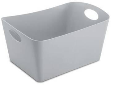 Koziol BOXXX  Aufbewahrungsbox
