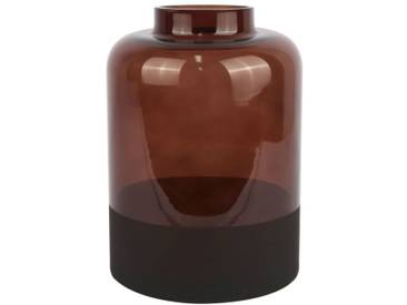 Present Time MAJESTIC Vase S