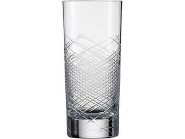 Zwiesel 1872 HOMMAGE COMÈTE Longdrink Glas 2er-Pack