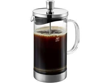 GEFU DIEGO Kaffeebereiter XL