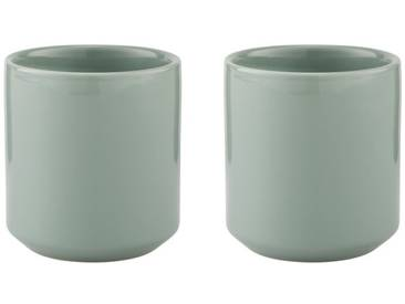 stelton Core Thermobecher - 2er Set