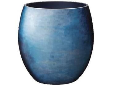 stelton Stockholm Vase