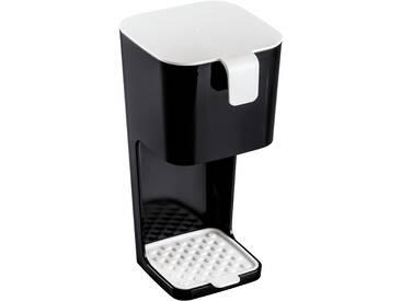 koziol UNPLUGGED Kaffeebereiter