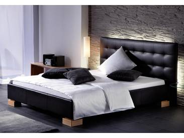 Polsterbett Hasena Dream-Line Bett Tida