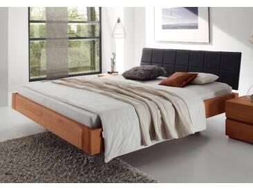 Massivholzbett Hasena Oak-Line Bett Malta