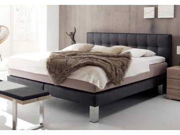 Polsterbett Hasena Boxspring Bett Modern