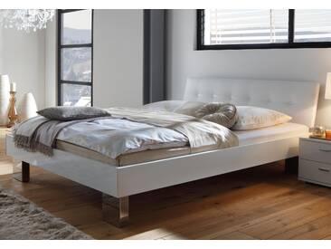 Futonbett Hasena Top-Line Bett Advance