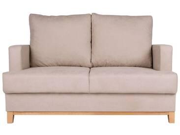 2-Sitzer Sofa Sorinto