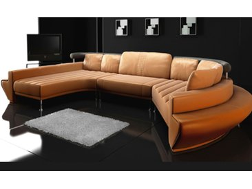 Product Images Cdn Moebel De Abc19140 45e6 4739 8b