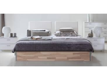 Wasserbett mit Maxi-Podest Sowamax ...von Aqua Comfort