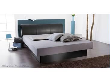 Dual Wasserbett Classic Softside ...von Aqua Comfort