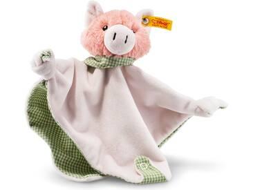 Schmuset Schwein Piggilee, L25 cm Steiff