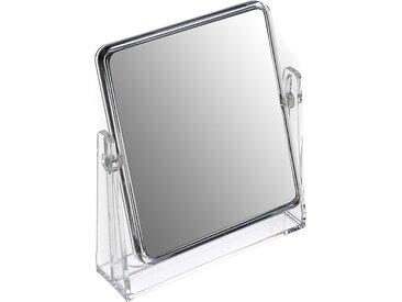 Kosmetik-Spiegel Grow, B15 x H17 x T4 cm TFT Home Furniture