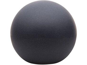 Bodenleuchte Shining Globe, 9W (von A++ bis B) 8 Seasons Design