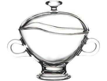 Glasdose, H14,6 x Ø6,1 cm Pasabahce
