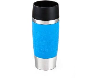 Thermobecher Travel Mug, Edelstahl, 0,36 l Emsa