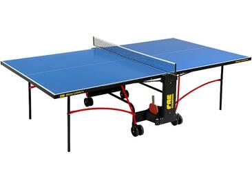 Tischtennisplatte Ping Pong Garden FAS Pendezza
