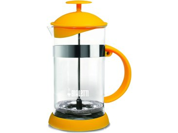 French Press Kaffeebereiter, B16 x H22 cm Bialetti