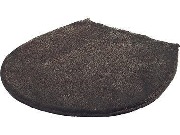 Deckelbezug Cotone, B47 x L50 cm Kleine Wolke
