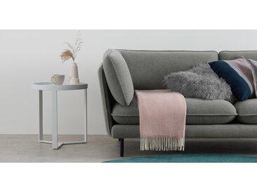 Skandinavische Möbel & Design - online kaufen | moebel.de