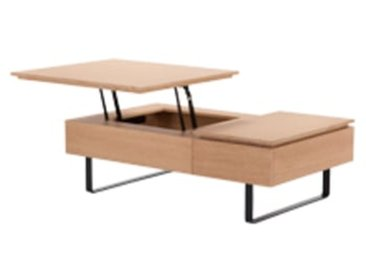 Wohnzimmer Tische | Wohnzimmertische Online Kaufen Moebel De
