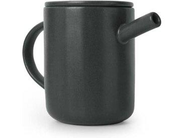 Osaka Teekanne, Schwarz
