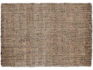 Riya Teppich (120 x 170 cm), Natur