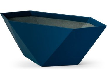 Baloo Blumenkasten, Blaugruen
