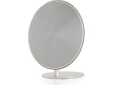 Helix Bluetooth Lautsprecher, Natur