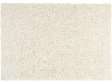 Mala Teppich (160 x 230 cm), Ecru