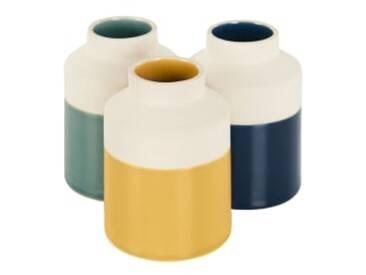 MADE Essentials Dorran 3-tlg. Vasen-Set, Mehrfarbig