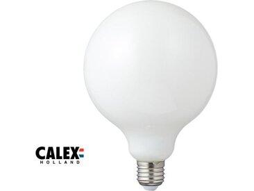 E27 LED-Globe-Gluehbirne 8W Softline dimmbar, Matt