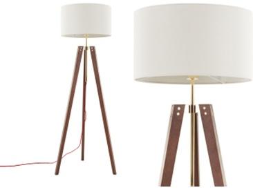 Moderne Lampen 95 : Stehlampe online kaufen moebel.de