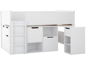 bettgestell 70x200 lnset erfahrungen bett ikea with bettgestell 70x200 cheap hasena softline. Black Bedroom Furniture Sets. Home Design Ideas