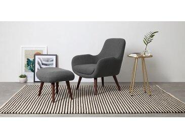 Designer Sessel Günstig : sessel hocker g nstig online ~ Watch28wear.com Haus und Dekorationen