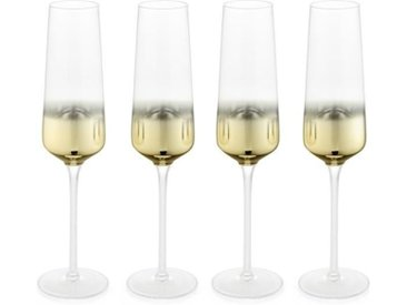Ambrose 4 x Champagner-Floeten