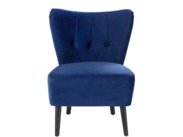 Coole Sessel sessel & hocker günstig online   moebel.de