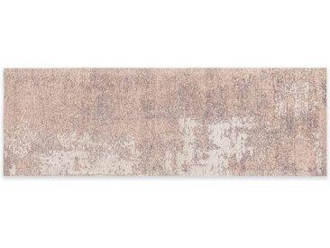 Genna Laeufer (66 x 200 cm), Rosa