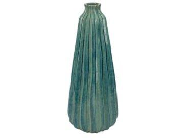 Vasen In Allen Farben Und Designs Online Finden Moebel De