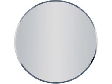 Ronde Spiegel Metaal : Wandspiegel in diversen designs online bestellen moebel.de
