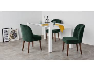 Barhocker Stahl Holz Stuhl Massiv Barstuhl Schwarz Design Metall Hocker Loft Superior Materials Bar Stools