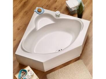 badewanne einbauen ohne wannentrger amazing das bild wird geladen with badewanne einbauen ohne. Black Bedroom Furniture Sets. Home Design Ideas