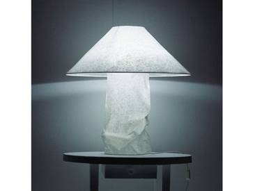 Ingo Maurer LAMPAMPE Tischleuchte 230V 1285000, EEK: A++
