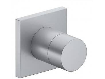 Keuco IXMO Absperrventil aluminium 59541170002