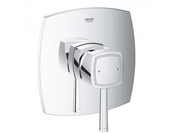 Grohe Grandera Einhand-Brausebatterie für Rapido SmartBox 24067000